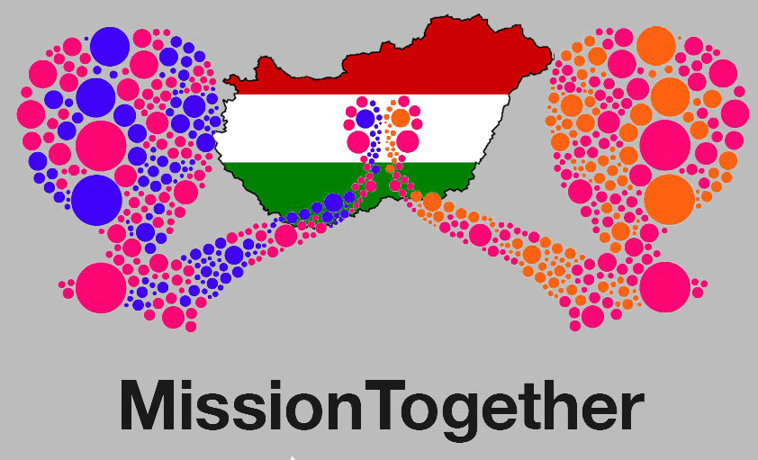 missionTogether2